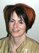 OÖ Gebietskrankenkasse (OÖGKK) Maria Hackl - hackl.gkk